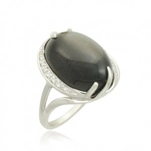 black-moonstone-ring