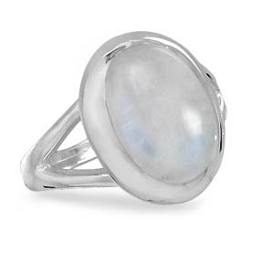 bellas-moonstone-ring-1