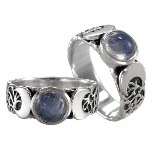 triple-crescent-moon-stone-ring