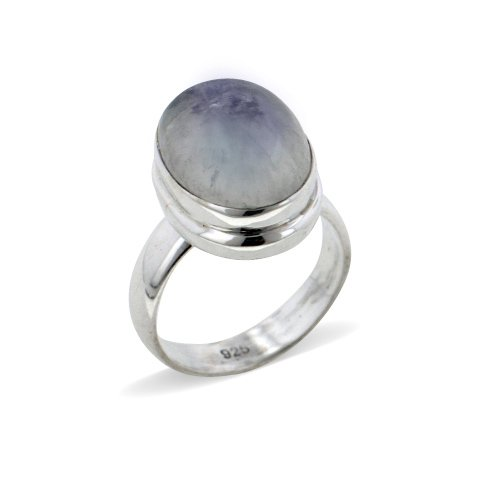 large-oval-moonstone-ring