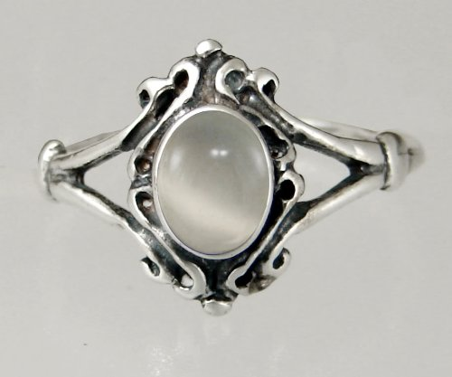 sterling-silver-victorian-moonstone-ring